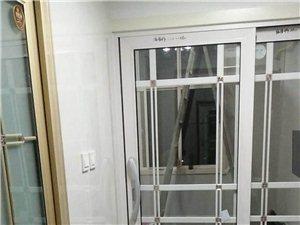 群星萊驪小區1室 1廳 1衛1300元/月