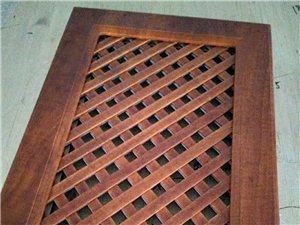 專業精裝木工