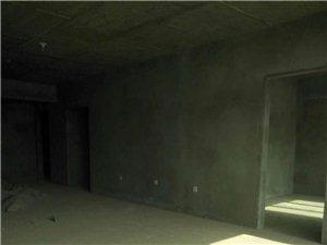 鸿运国际官网欢迎您县集市3室 2厅 1卫25万元