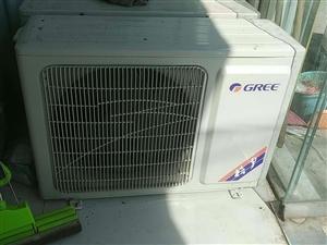 二手空调家电买卖,全新空调特价,空调安装,移机维修,充氧