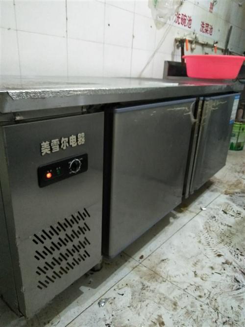 冰 柜,消毒柜都是半新的,有用得著的電話連系 18798815232