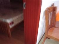 本人有一套房,115平,精装修,有意者,请联系,电话15888024622,价格,面谈