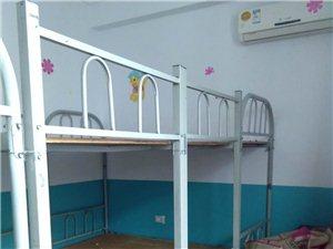 出售架子床