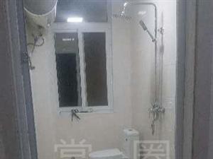 老汽车站东程庄浴池后套房出租