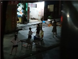 �蕃市�鑫鏖T南�一�c,噪音太大