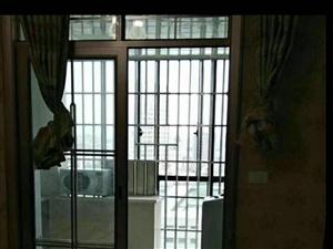 苏河尚品1室 1厅 1卫1200元/月