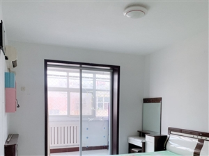 府东小区2室 2厅 1卫 1000元/月