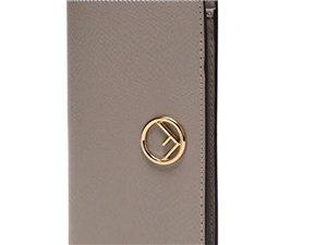 钱包丢失:大润发附近丢失棕色钱包