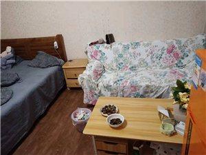 两板桥社区卫生服务站6楼1室 0厅 1卫860元/月