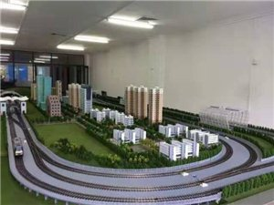 重庆市国家重点公办院校,免收学费,现在开始招生了!