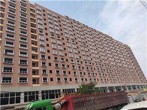 合阳梨花苑南区高层电梯房3室 2厅 2卫