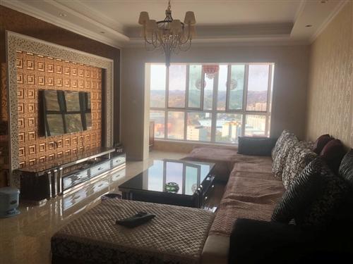 房屋出售  地址:高石崖樂馨大廈  樓層:北東2308戶型(總層數26層)靠馬路位置。  面積...