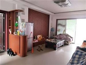 泉河医院北30米,2室 1厅 1卫1000元/月