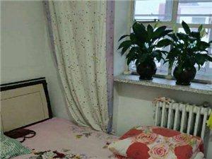 大武口永樂園2室 2厅 1卫