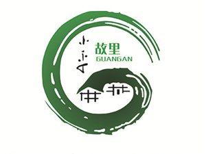 小平诞生地川东文旅城