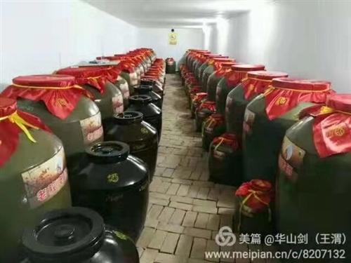 ????我們公司是一家以華山的火晶柿子萃取精華釀造的果白酒公司。名為《老腔》酒!! ????現誠邀...