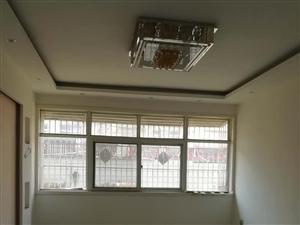 滨河公园王庄街3室 1厅 1卫20万元