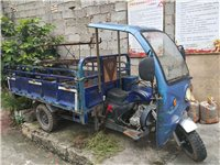 三轮摩托车证件齐全价格3500元需要可咨询,加微信备注安溪网15859590797