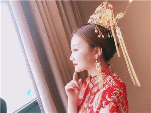 ATING高定婚纱礼服