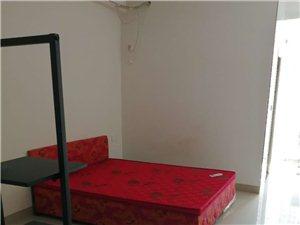 参内单身公寓家电齐全700元/月