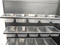 超市货架有10来组需要的联系15105094409杨