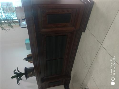 辦公桌出售,可面議,地址彭溪鎮照寂路2號