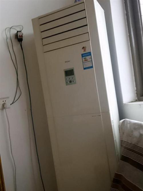 72的大空調正常使用,沒有毛病喜歡的可以來試機