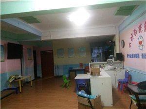 笔塔明珠5室 4厅 2卫面议