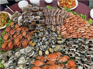 兴城台里金沙湾浴场小亮渔家院欢迎您