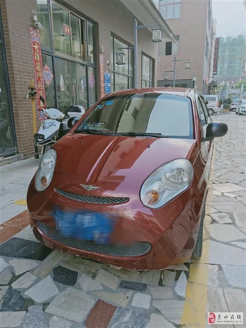 因本人換車,此車出售,適合剛拿駕照新手練車哦,有意者電話聯系。