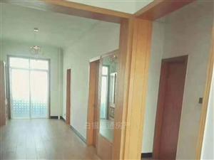 花苑一期户型:3室2厅 面积:103平 售价:40万 楼层:5层 ??朝向:南北 装修:简...