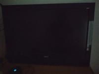 电视机??