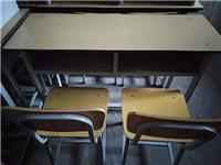 需要课桌的人,赶紧联系我,九成新,所剩不多了,15935085024