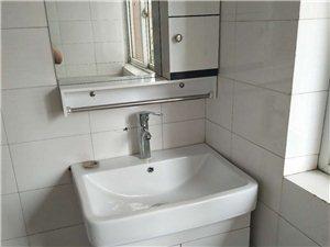 套間出租,有空調,熱水器,柜子,沙發Wi-Fi