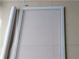 專業清洗:空調,洗衣機,油煙機,暖氣。換窗紗
