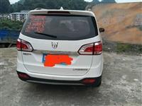 出售私人一台车    14年11月的车    全保    有中央空调      1.5放气