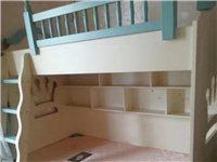 上下床  型号上铺一米下铺一米二长度二点二米 交易地址邻水县城