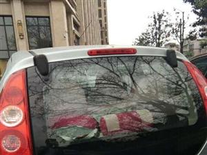 2009.比亞迪F0,還有6個月的保險,因為在外地工作,不方便所以出售,車在彭山,非誠勿擾,包過戶。