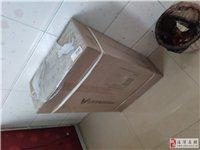全新云米互联网天燃气灶,购于苏宁,还没有拆封使用的,由于家里没通天然气,故转让。云米是小米生态链企业...