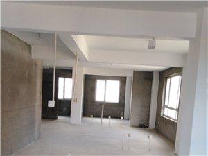 翰林苑小区3室 2厅 1卫67万元