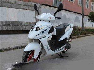貓眼獵鷹摩托車