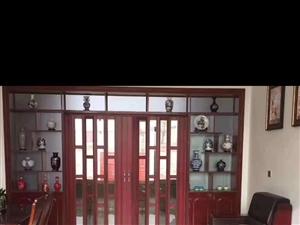 铝合金折叠门,为你节省更多的空间,高端大气,需要的私聊我