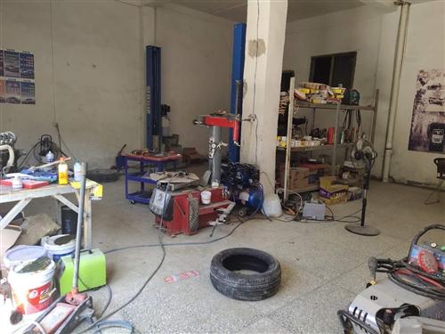 汽车维修保养洗车机修工具全套出售。价格便宜