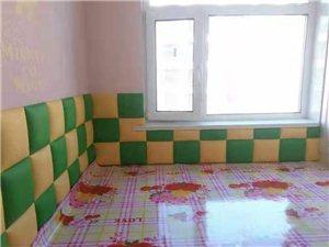 軟包門,軟包床頭,軟包榻榻米墻圍,軟包背景墻