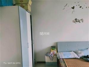 梓江新城2室 1厅 1卫450元/月
