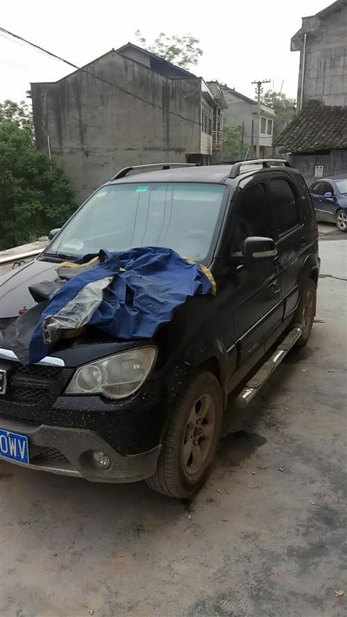 此車出售價格便宜丶2010年5月份的車:保險到期了