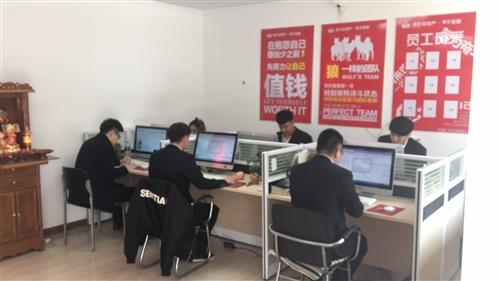 博宇(天津)房地产营销策划有限公司