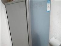 本人有一閑置冰箱出售,八成新,400元自取 有意向可聯系,18779539896