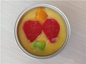 爱心烘焙坊