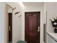 舞钢朱兰大道东 3室2厅新房出售